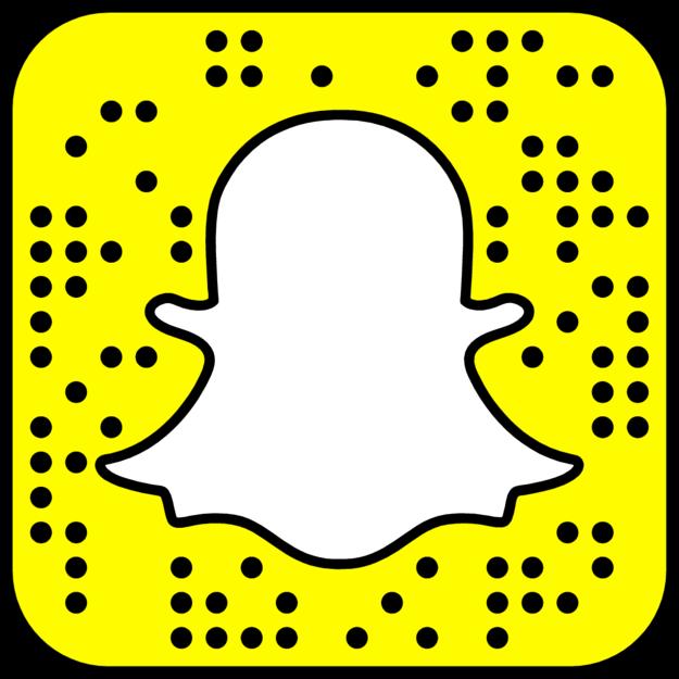 snapchat-dots